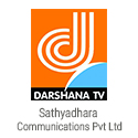 darshana tv live tv