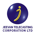 jeevantv live tv