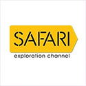 safari live tv